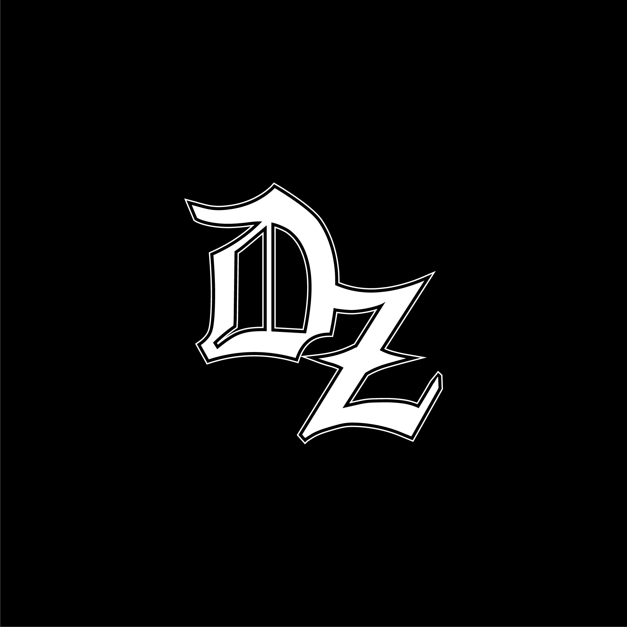 Dutty Deedz Logo-02.jpg