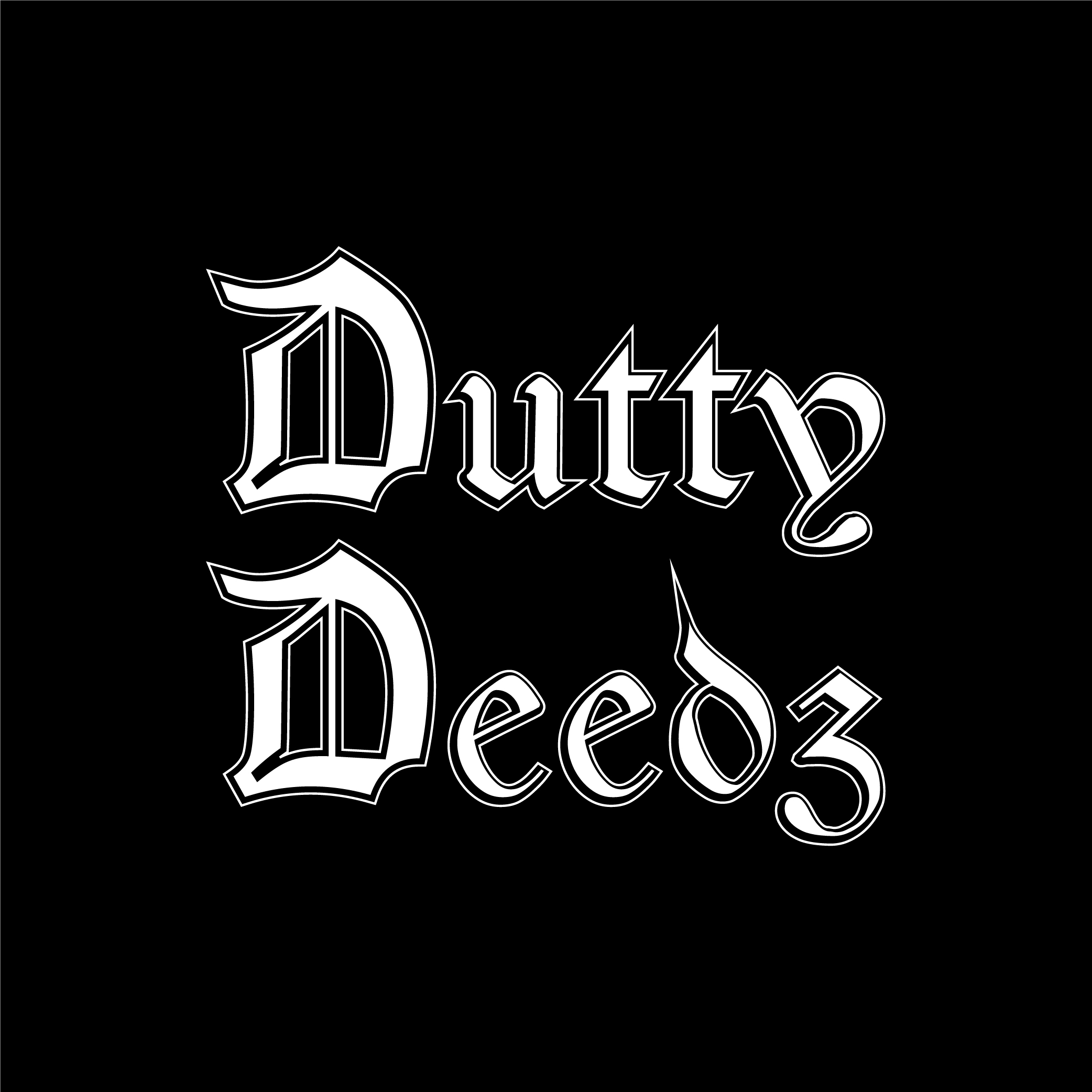Dutty Deedz Logo-04.jpg