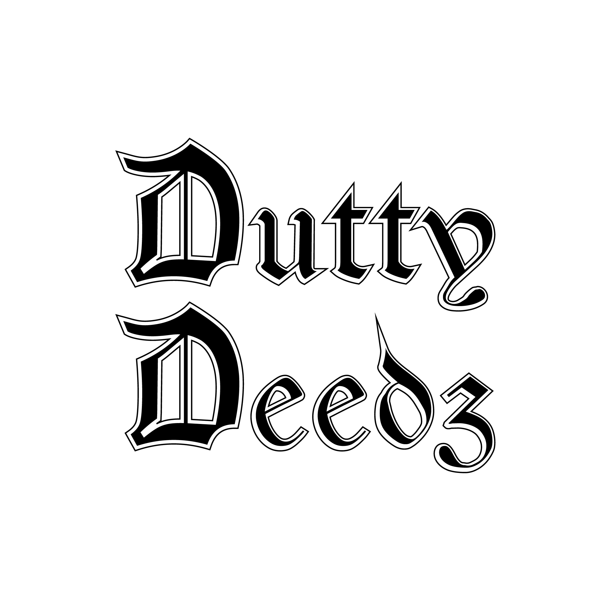 Dutty Deedz Logo-06.jpg