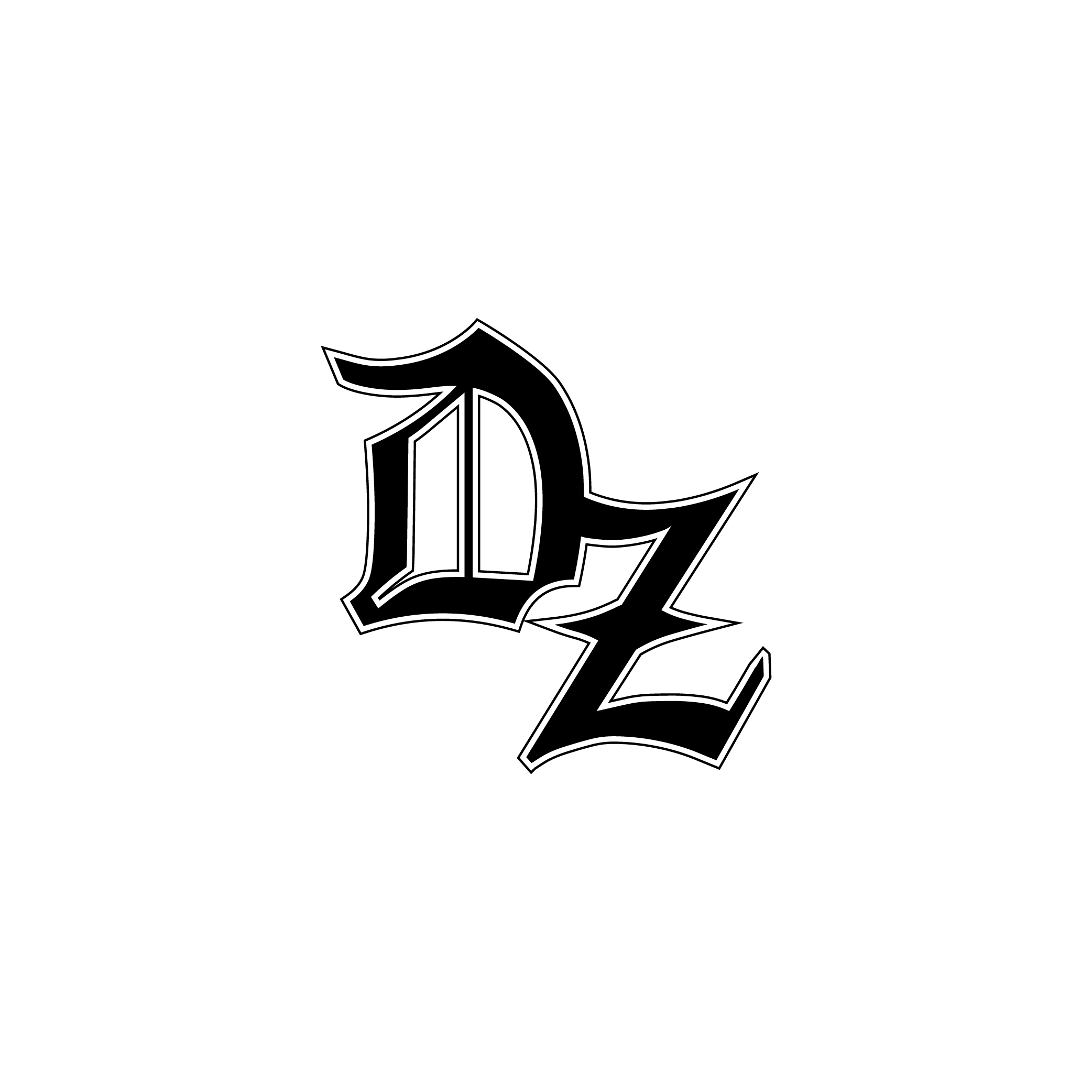 Dutty Deedz Logo-08.jpg