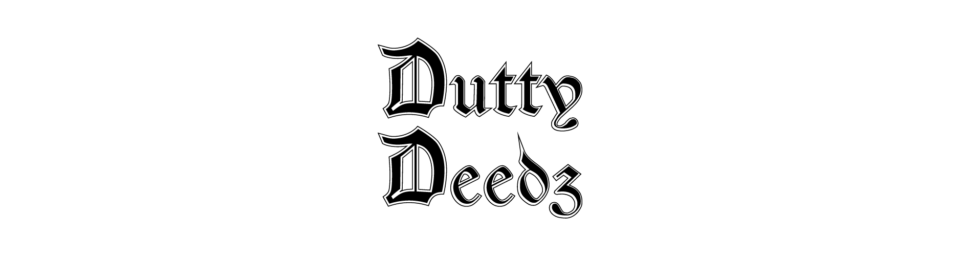 Dutty Deedz Logo-09.png