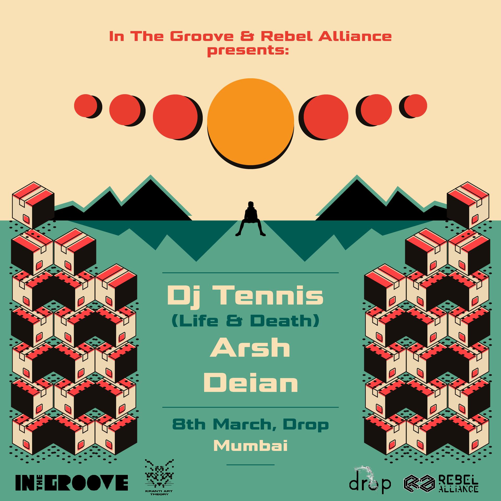 Mumbai-01.jpg