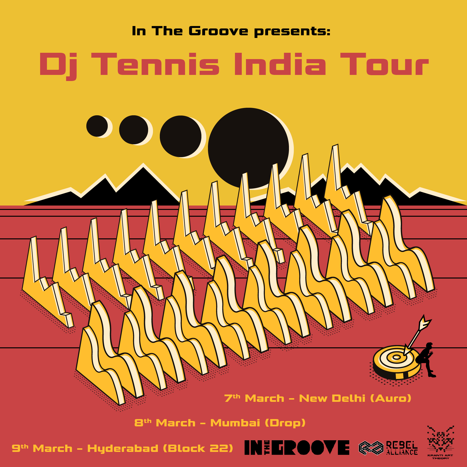 Tour Poster-01.jpg