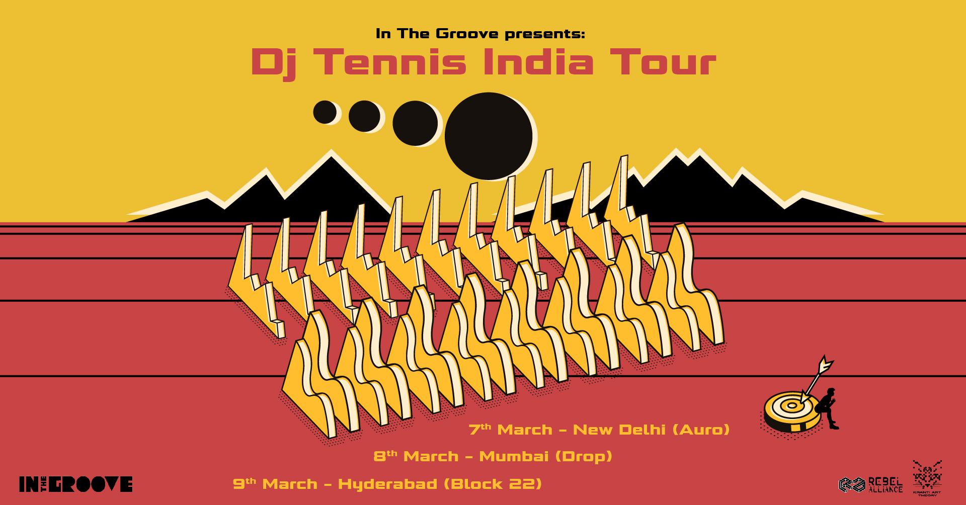 Tour Poster fb-01.jpg