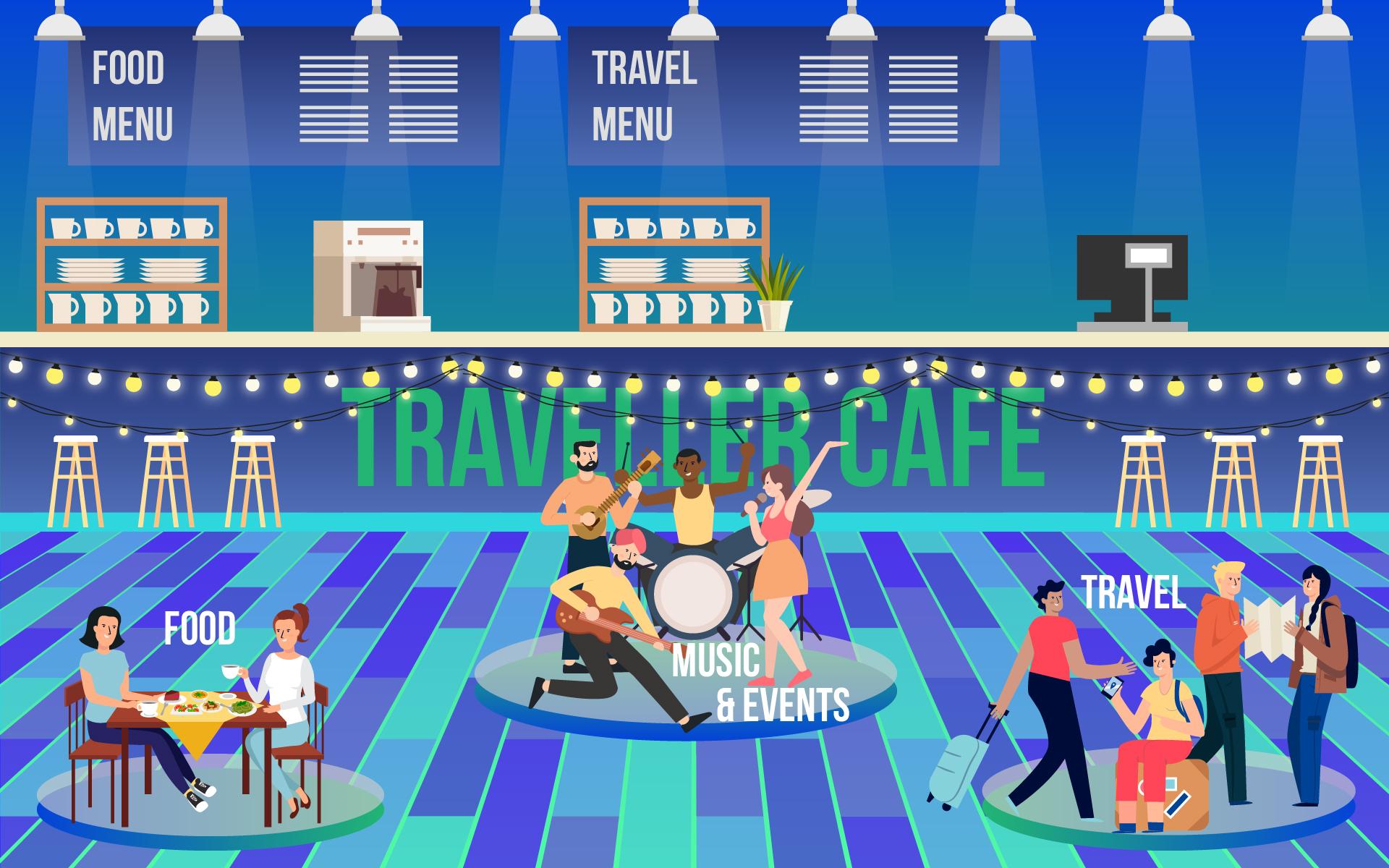 traveller cafe v2-01.jpg