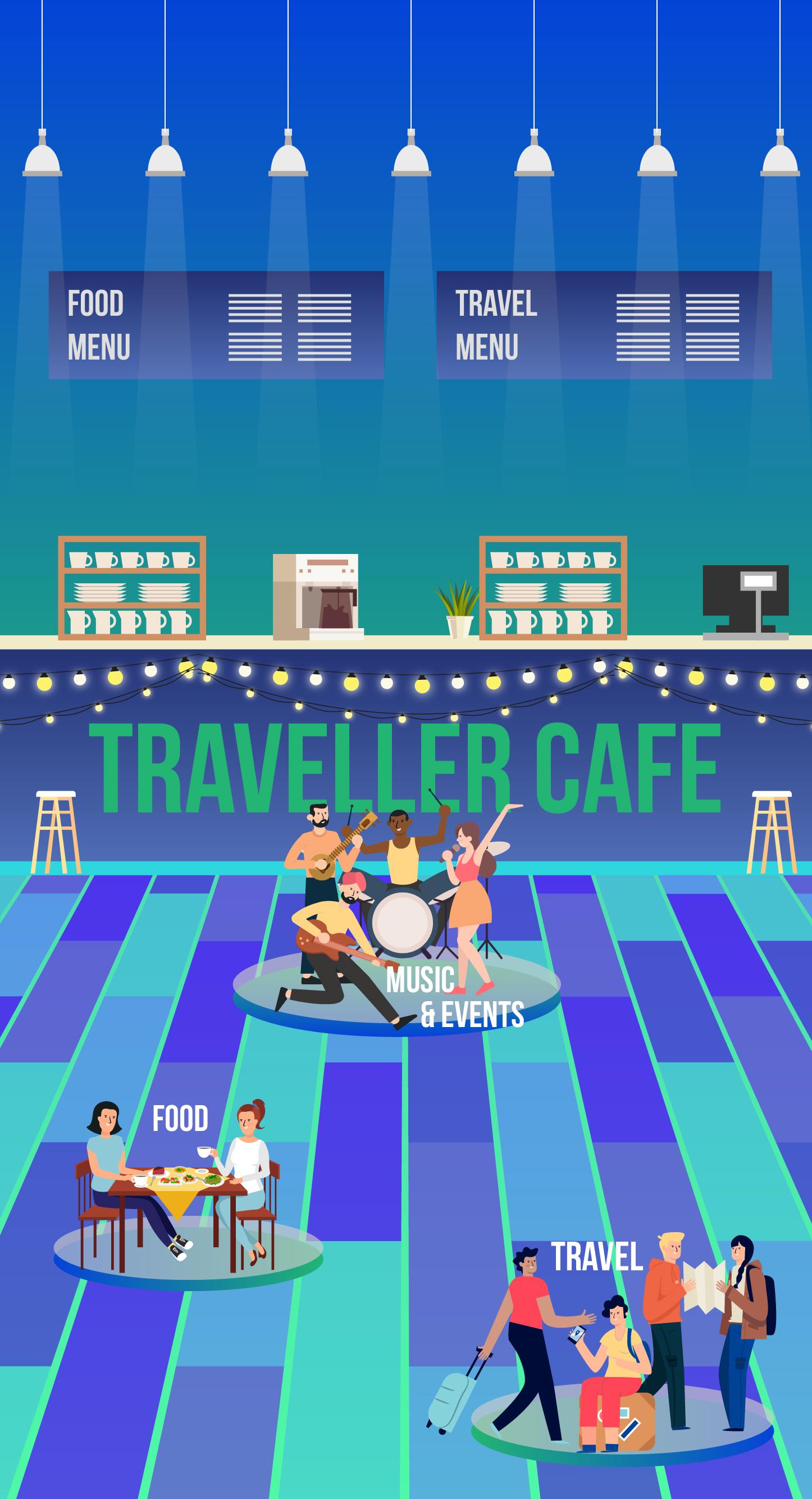 traveller cafe vertical-01.jpg