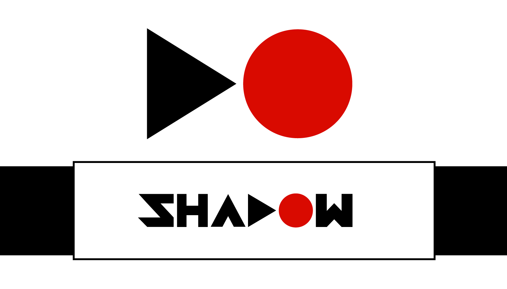Shadow logoo-01.jpg