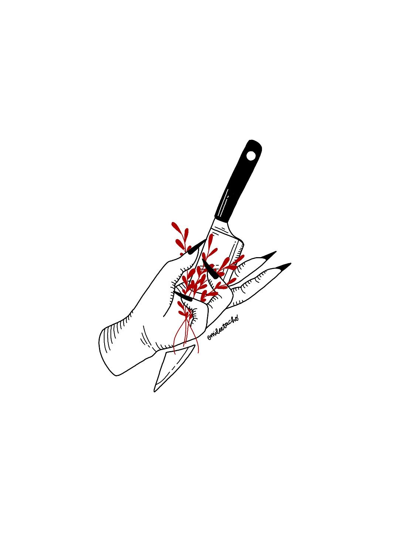handknifee2.JPG
