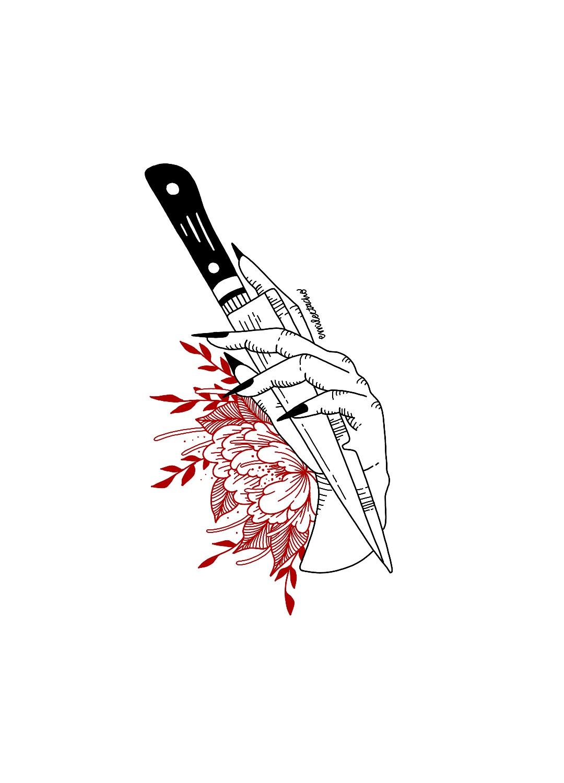 handknifee3.JPG