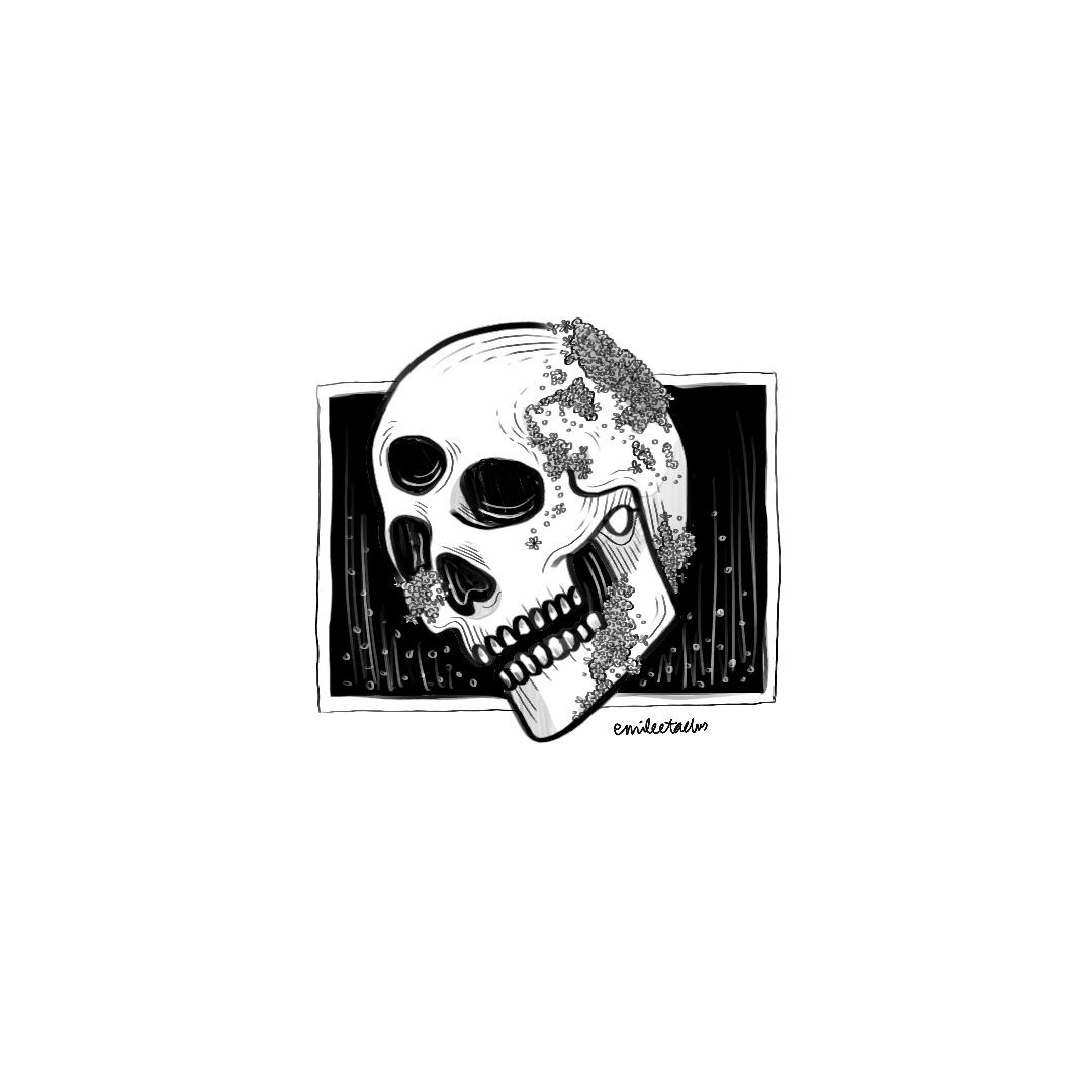 ThirdEyeSkull.JPG