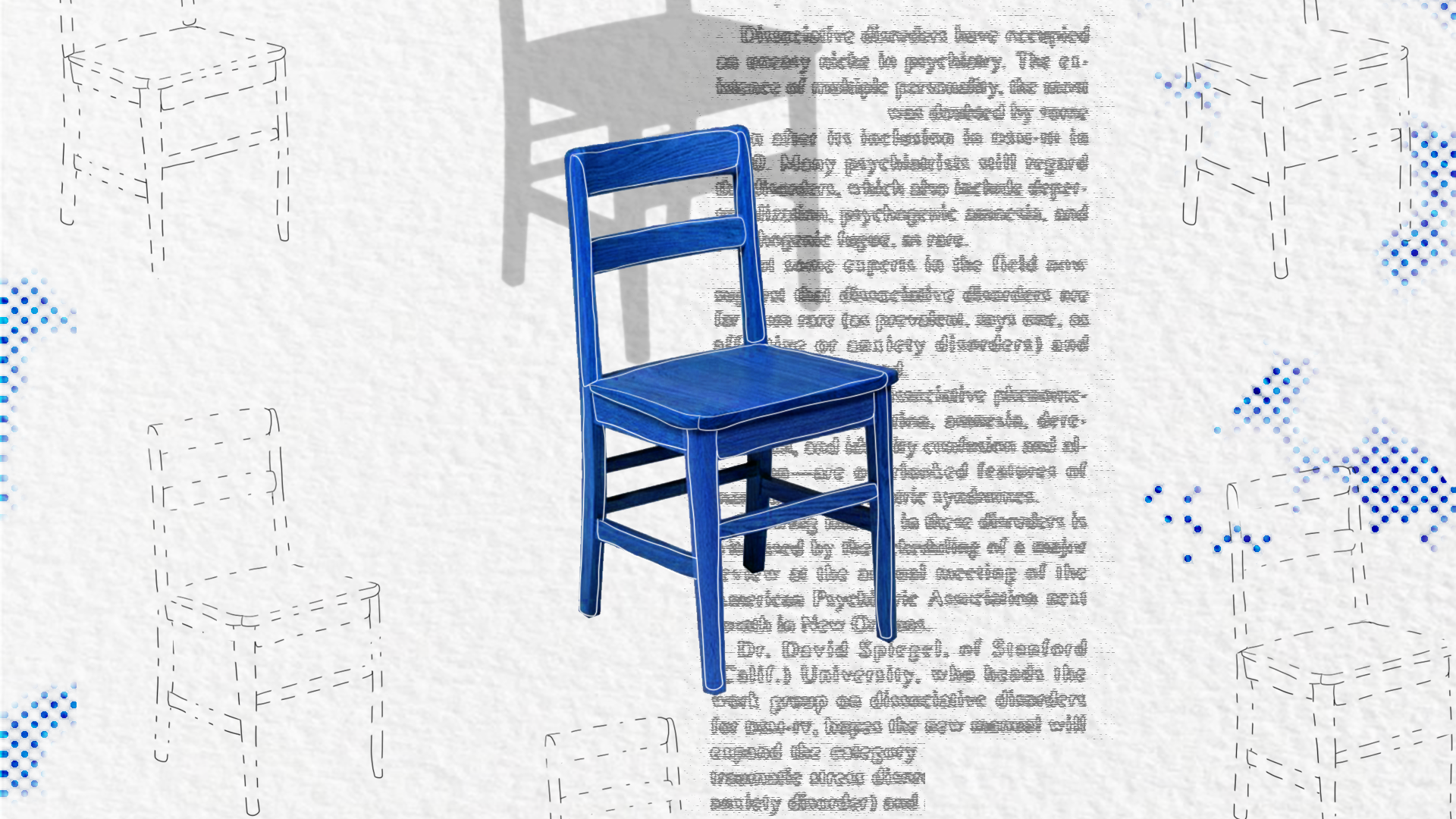 Chair_StyleFrame01.png