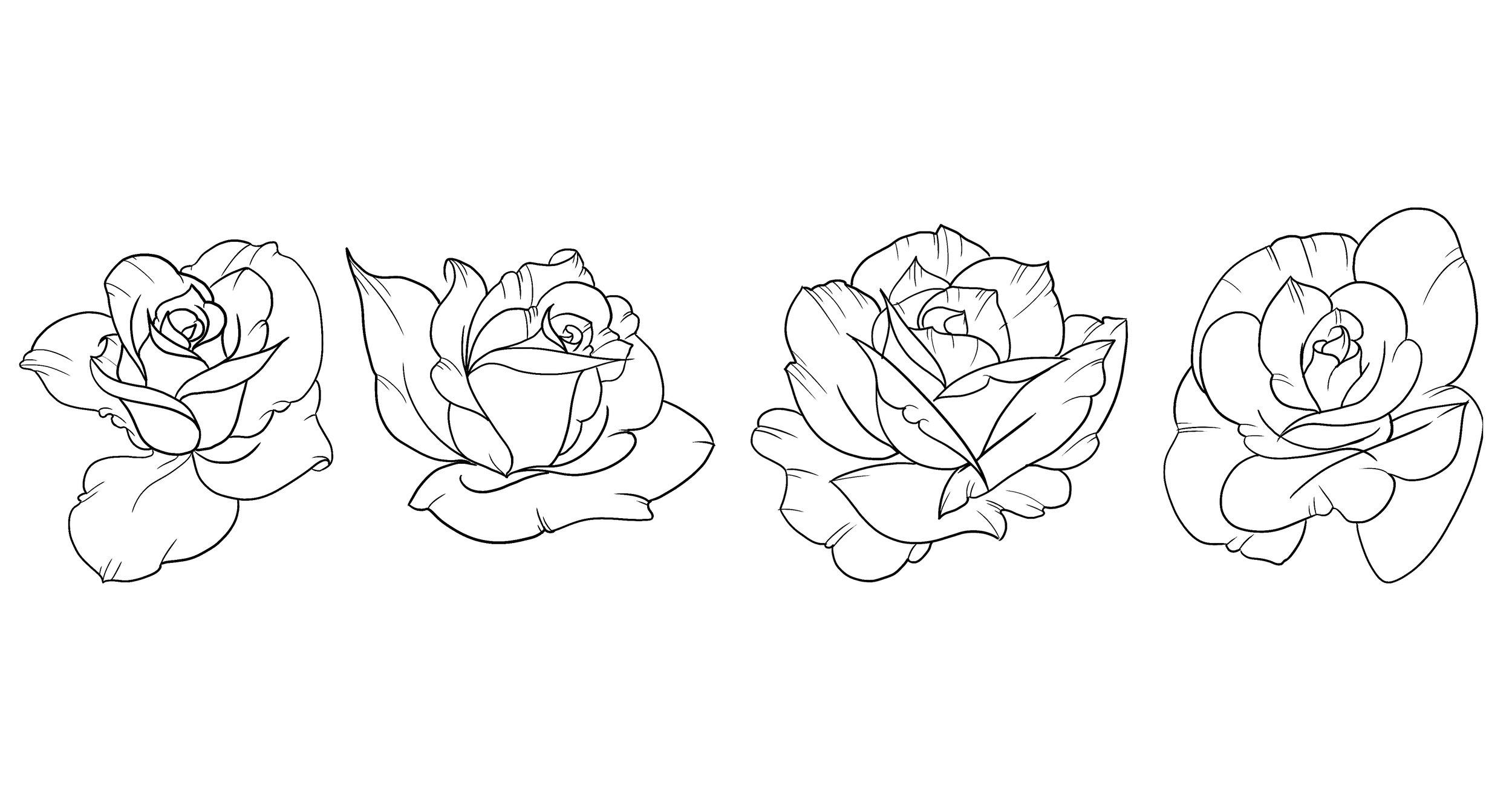 roseswaehfhwaeufh.jpg