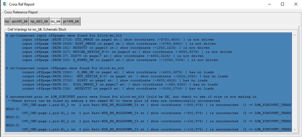 schChk_tabbed_error_report.png