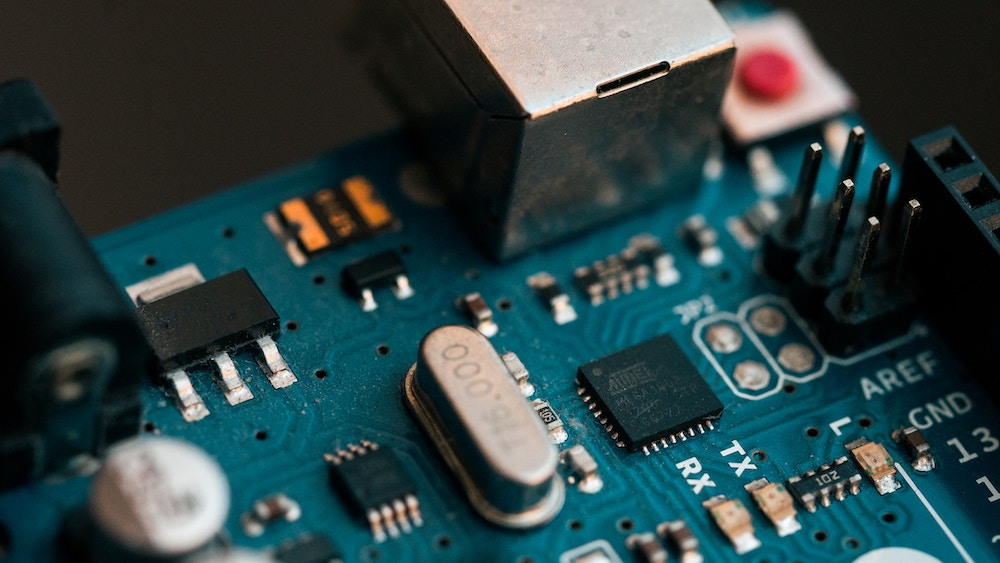 cadenhance-part-builder-sample-parts-download.jpg