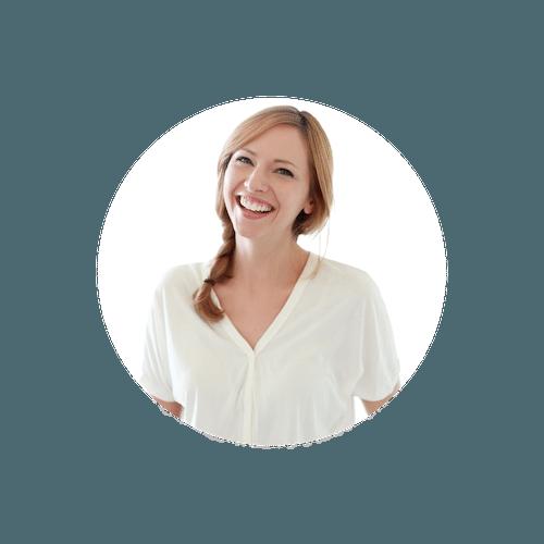 Client Testimonial - Ashley Chymiy - Brand Strategist