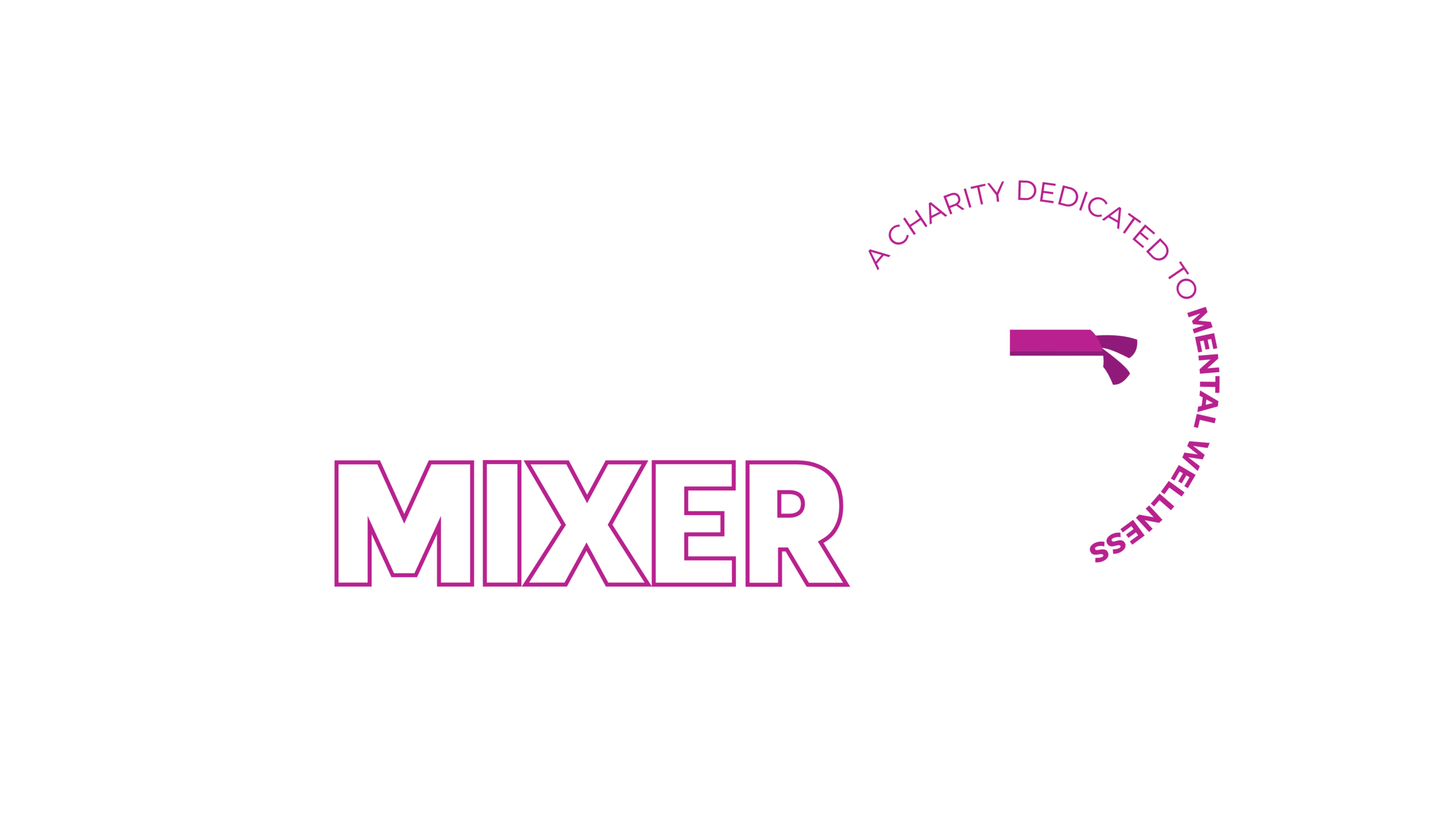 The Inner Ninja Foundation 1920 x 1080_Slider-mid-year-mixer-4.png