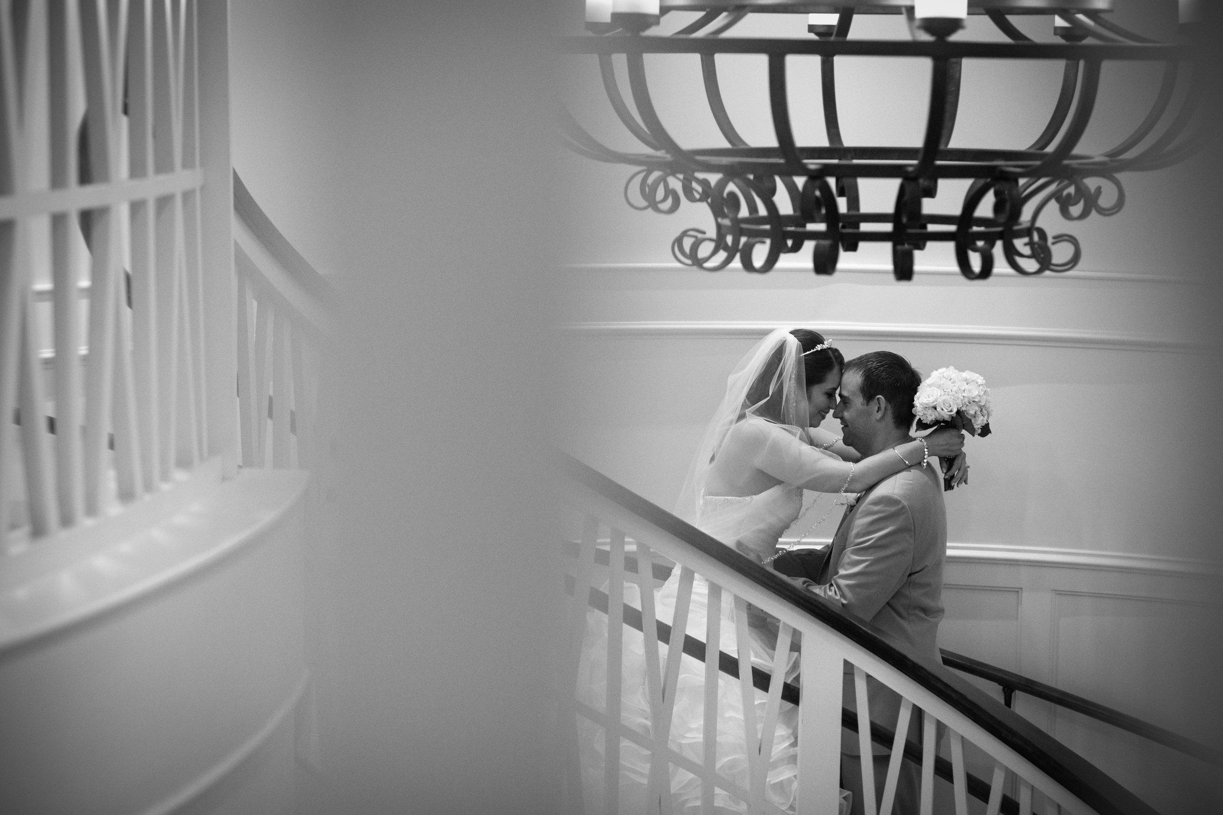 Imani J Portraits Vero Beach Hotel and Spa wedding Melbounre FL  Photographer-162.jpg