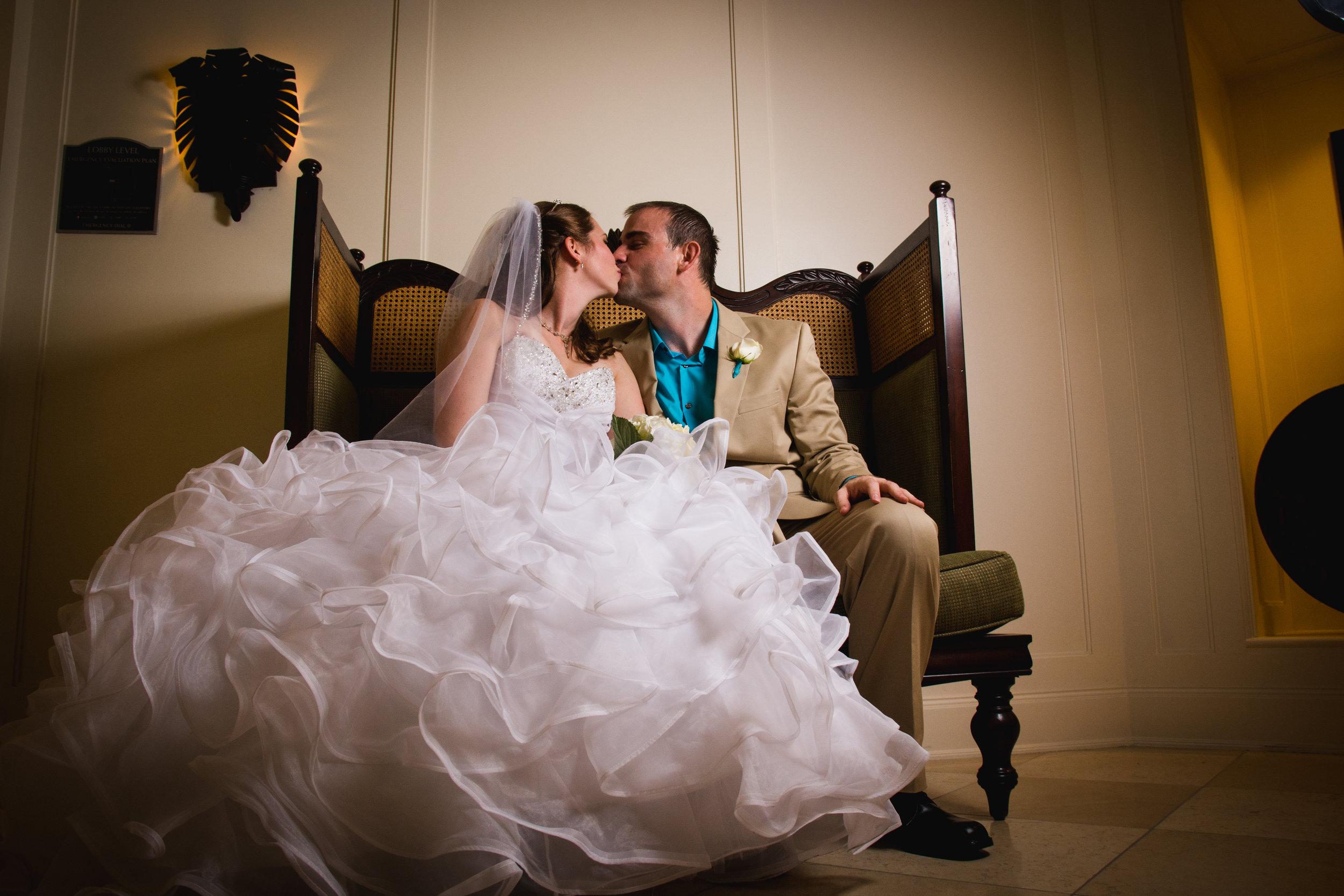 Imani J Portraits vero beach hotel and spa wedding Portrait shoot-4.jpg