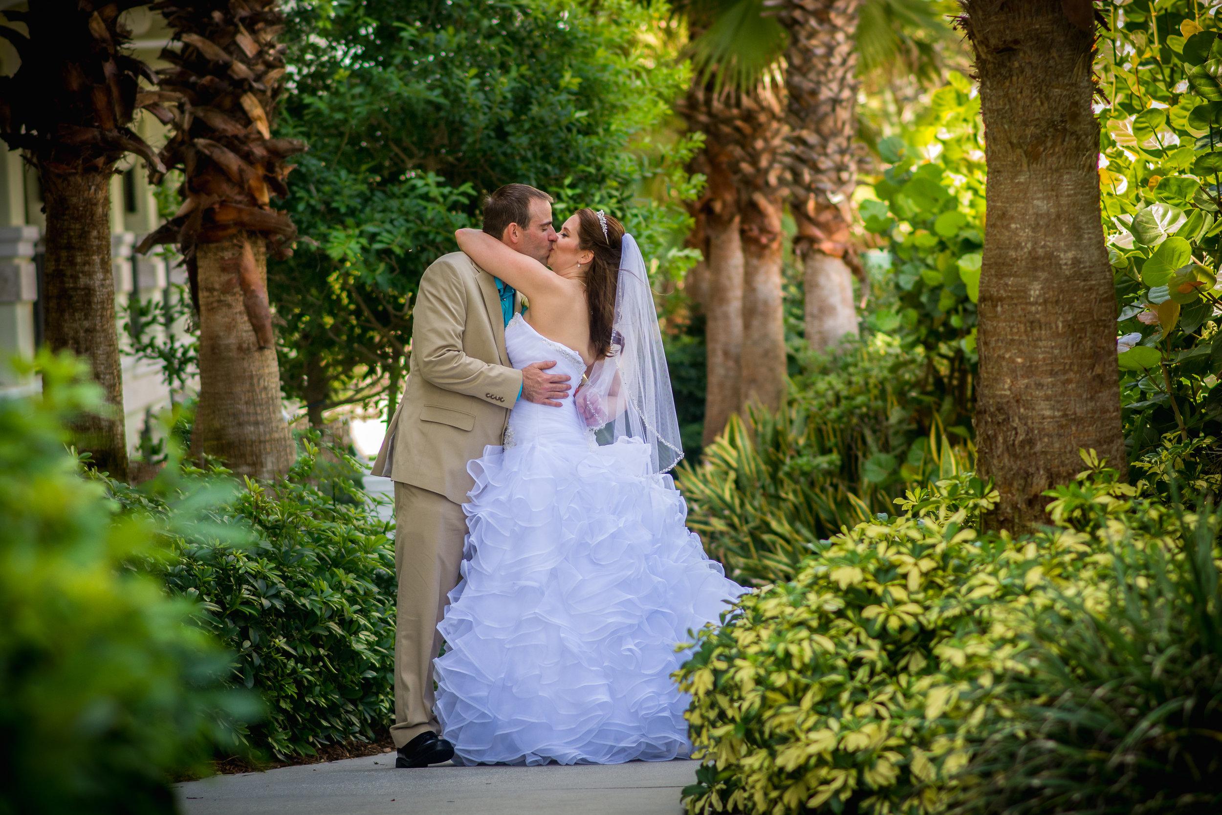 Imani J Portraits_Vero Beach Hotel and Spa_central Florida wedding photographer (1 of 1)-4.jpg