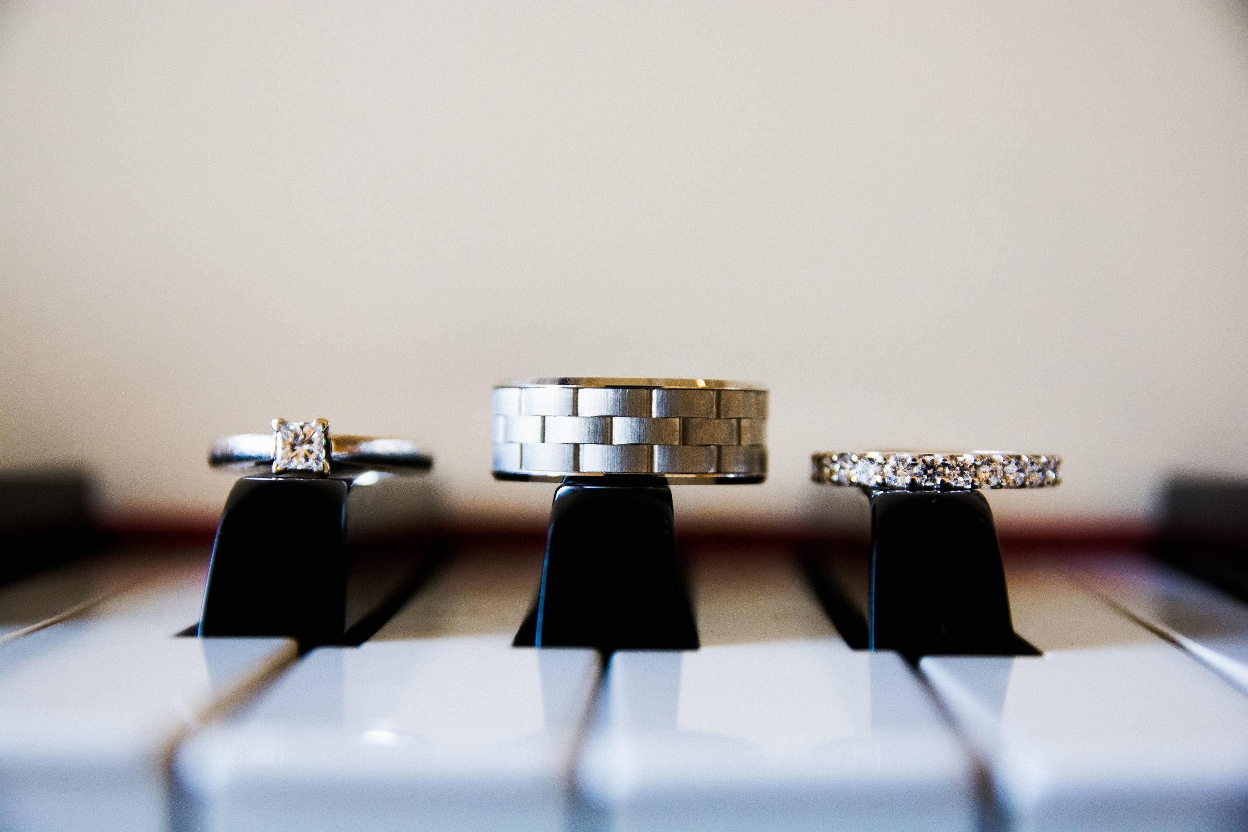 Imani J Portraits_Wedding Photographer_Melbourne Florida_Hilton Rialto_rings (1 of 1).jpg