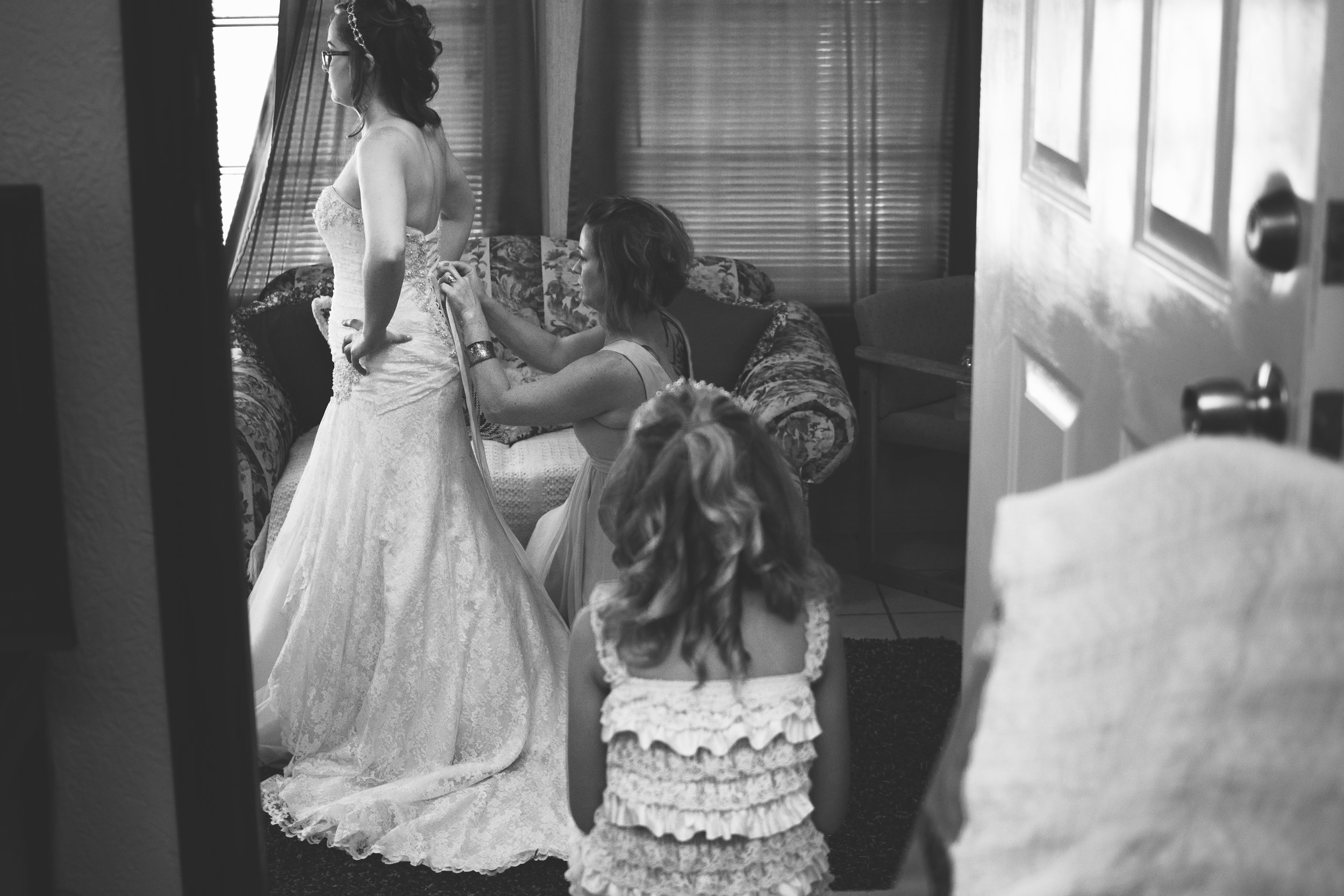 rocking l ranch derek and emily wedding imani j portraits melbourne florida wedding photographer  (1 of 1)-152.jpg