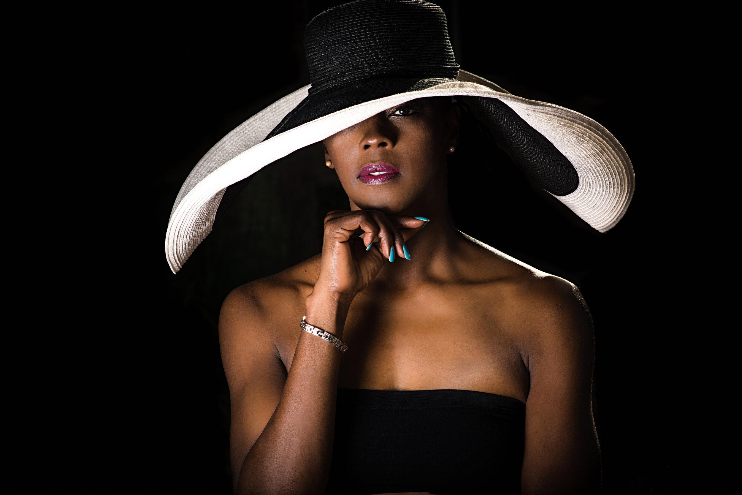 Imani J Portraits, oaks plaza  portrait Melbounre FL  Photographer-2 (2).jpg