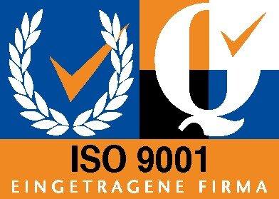 sgcon-iso9001
