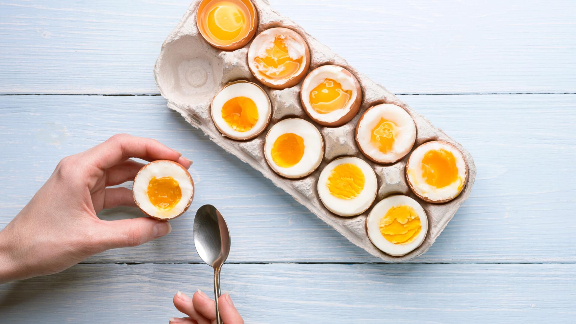Boiled-Egg-Comparison.jpg