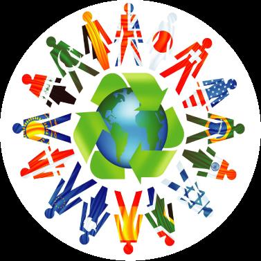 BHF_logo.png
