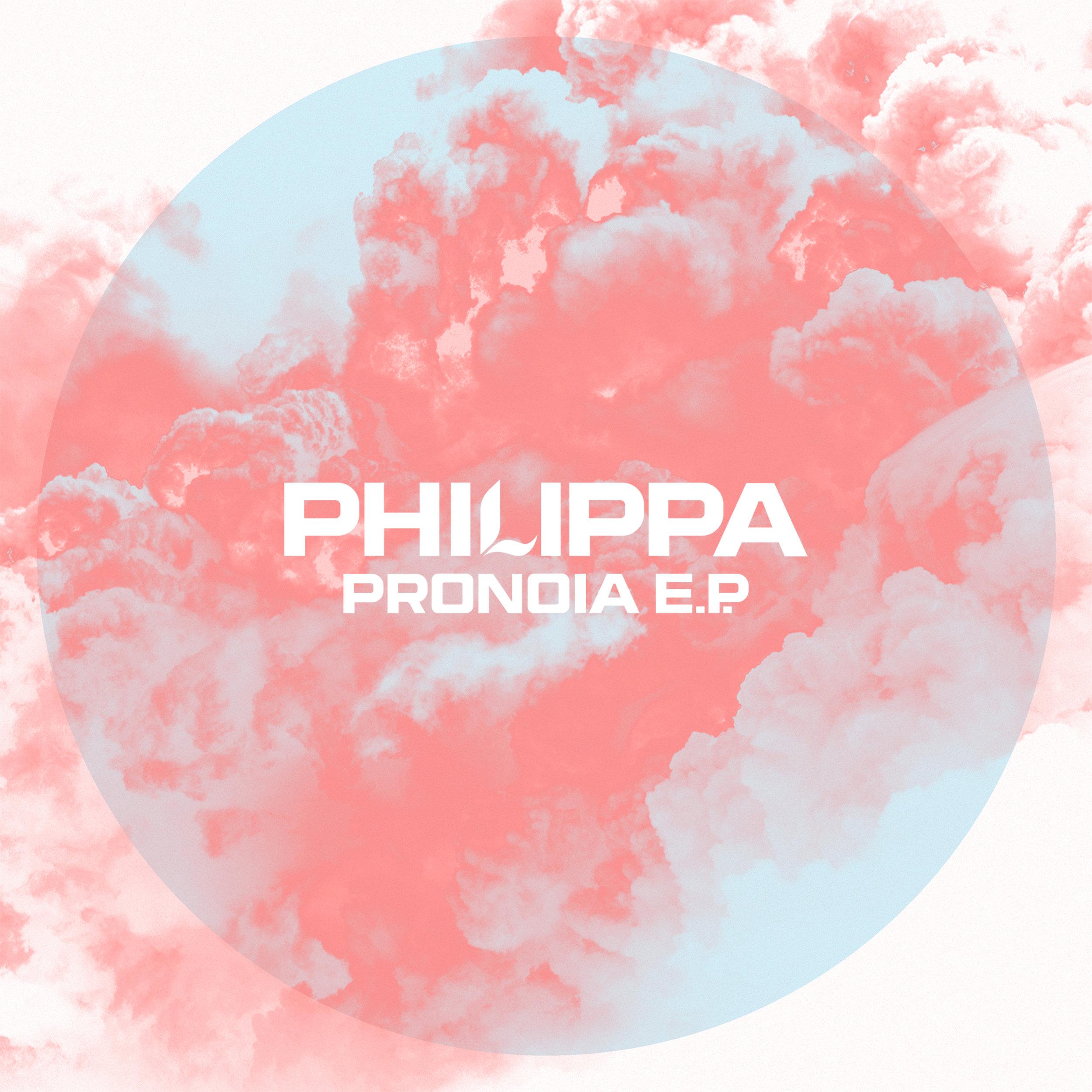PHILIPPA Pronoia e.p.