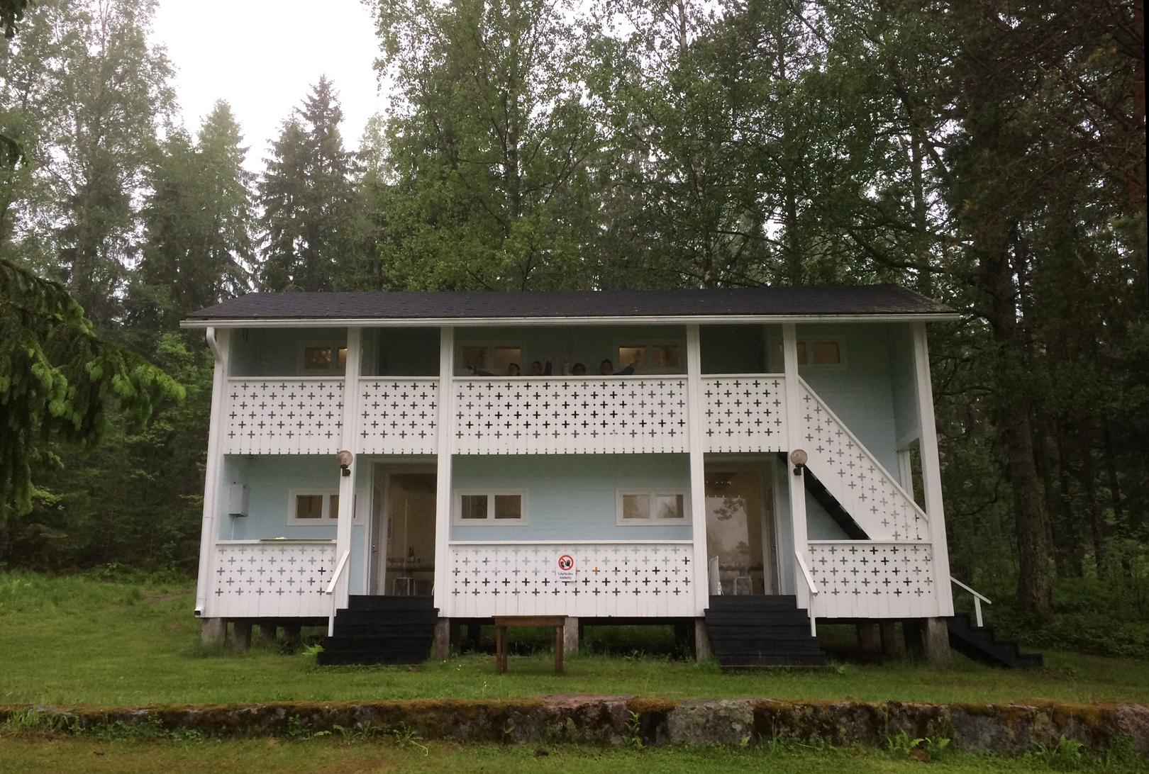 Kallio House.jpg
