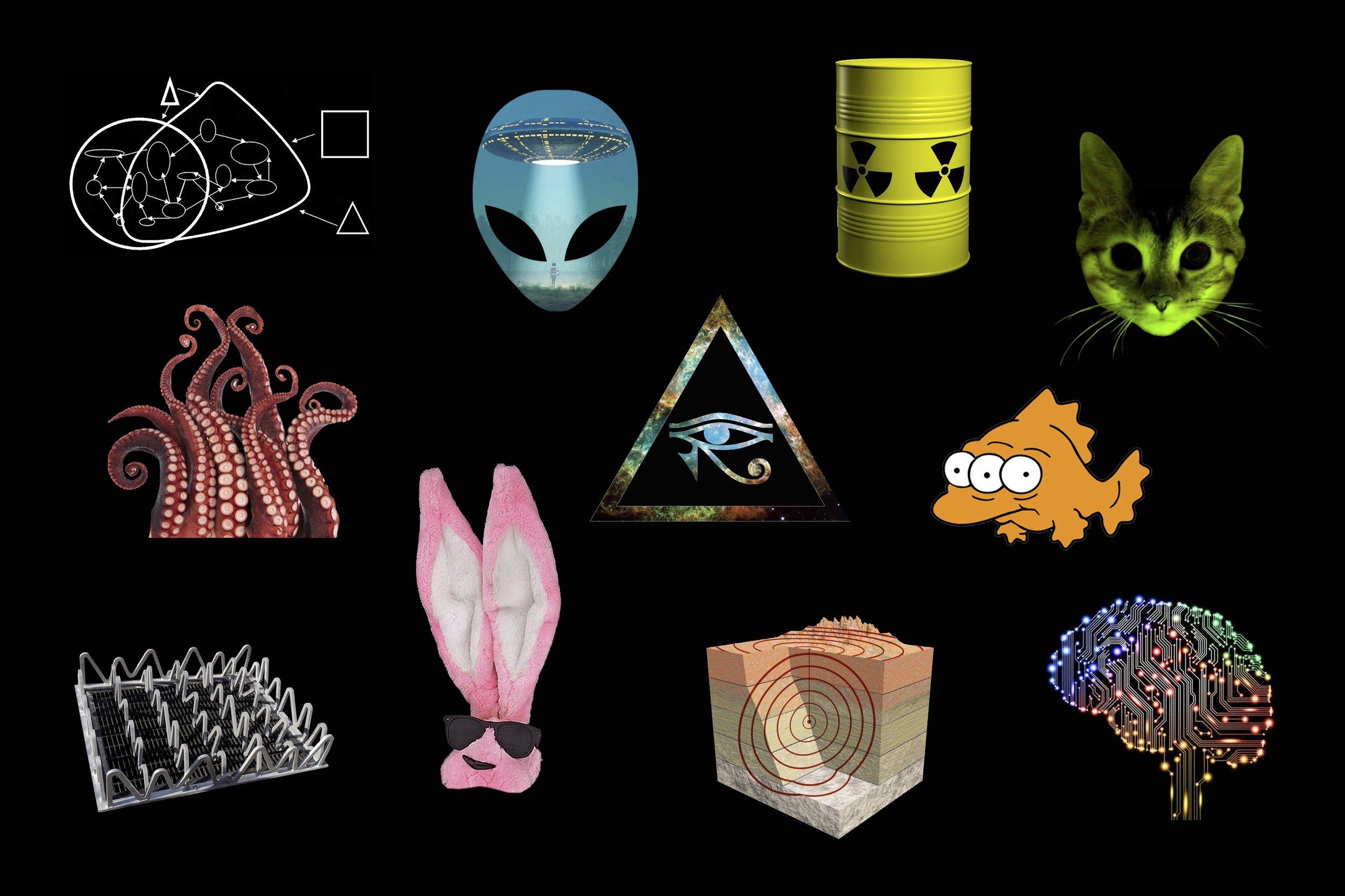 Onkolati Characters.jpg