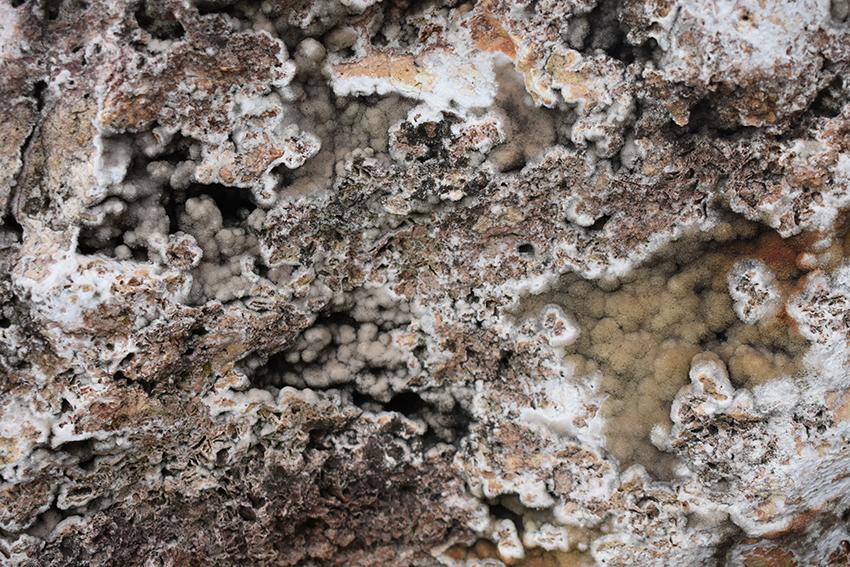 Leavenworth sample 2.jpg