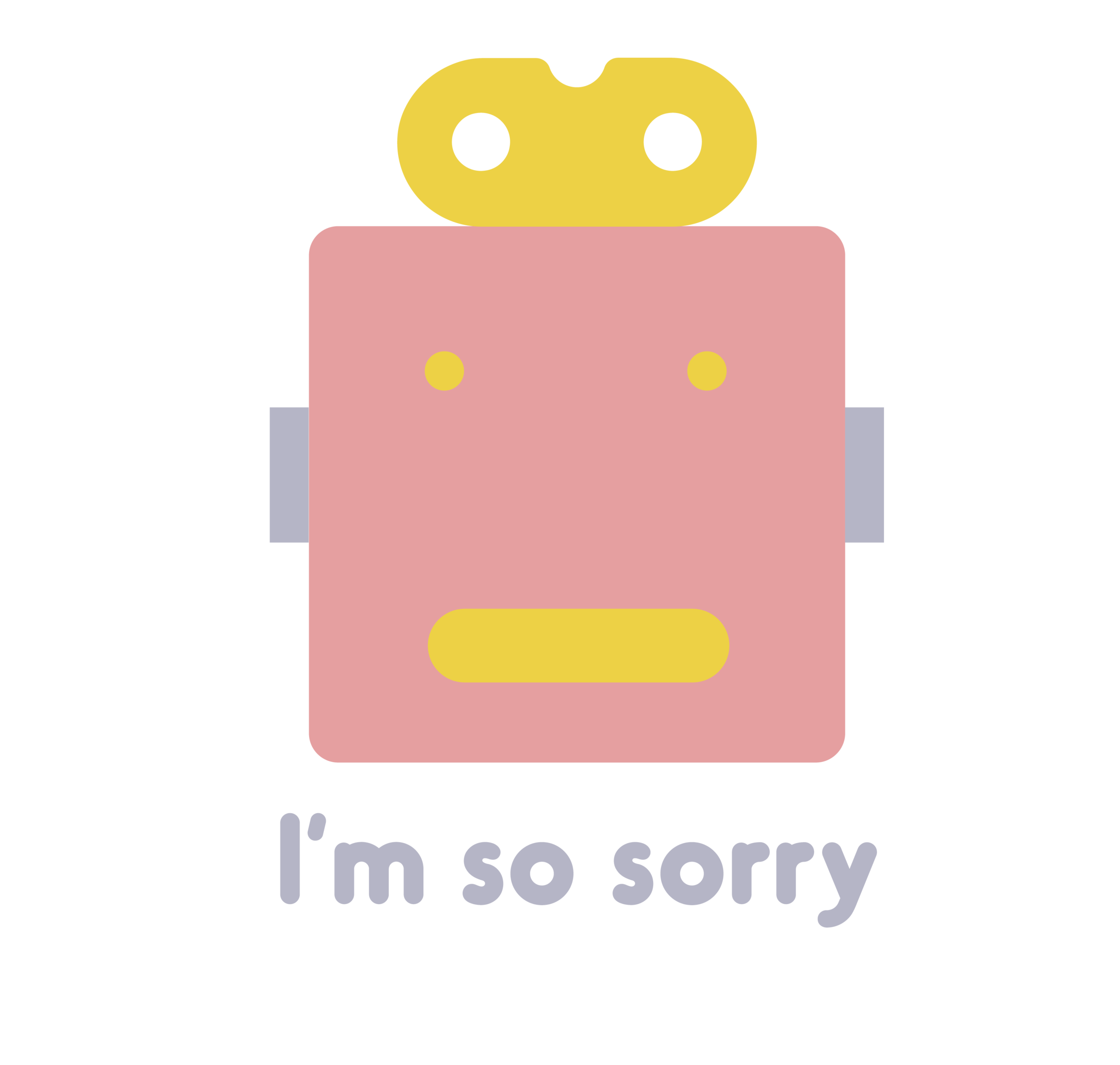 ROBOT SORRY.png