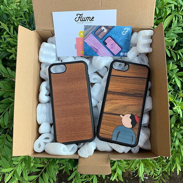 📦 We hate the bed  We Ship 'till death!!! 📫 • 🚗🚕🚙💨💨💨 • #case#iphonecase#handmade#rosewood#likeforlikes##print#picoftheday#design#cover#smartphone#iphone#samsung#huawei#sony#picture#flume#design#studio#wood#iphonecase#iphonecases#followforfollowback#follow4followback#case#cases#phonecase