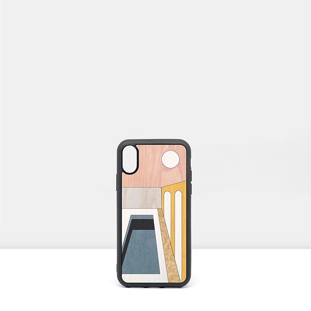 C A R A C A L L A 🏺 Cover Relax and get this Special new cover in collaboration with @tigrecontrotigrelab. Go check their stunning profile!!! 👆🏻😻 . #flume#design#studio#modena#wood#mask#custom#diy#homemade#likeforfollow#instagood#photooftheday#photoeveryday#instafamous#beautiful#followme#explorationgram#follow#htfla #like4like #instadaily #lovemyphotos #goodday #igers #instalike #likeforlike #20likes#walnut#robot#caracal