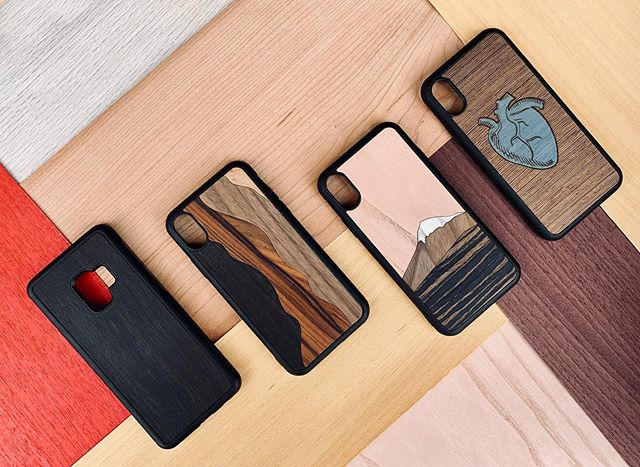 FLASH PROMO⚡️ • Solo per oggi, 10% di SCONTO su tutte le Cover ! ! ! 😍 • Vola sul nostro sito e scegli quella che più ti piace❤️ • Promo Code : 240519 🎟 www.flumedesignstudio.com . #promo#code#offerta#lancio#sconto#cover#legno#case#apple#samsung#huawei#iphone#galaxy#p10#p9#p20#wood#picoftheday#offerta#sale#buyingandselling