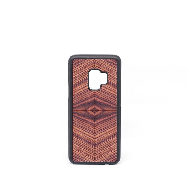 L S D  Cover 🦄🛸👾 👉🏻IPHONE | SAMSUNG | HUAWEI • There's one on forty thousand chance that asteroid Apophis will collide with the earth, in less than twenty years... #case#iphonecase#handmade#rosewood#likeforlikes##print#picoftheday#design#cover#smartphone#iphone#samsung#huawei#sony#picture#flume#design#studio#wood#iphonecase#iphonecases#followforfollowback#follow4followback#case#cases#phonecase#s8#s9#s10