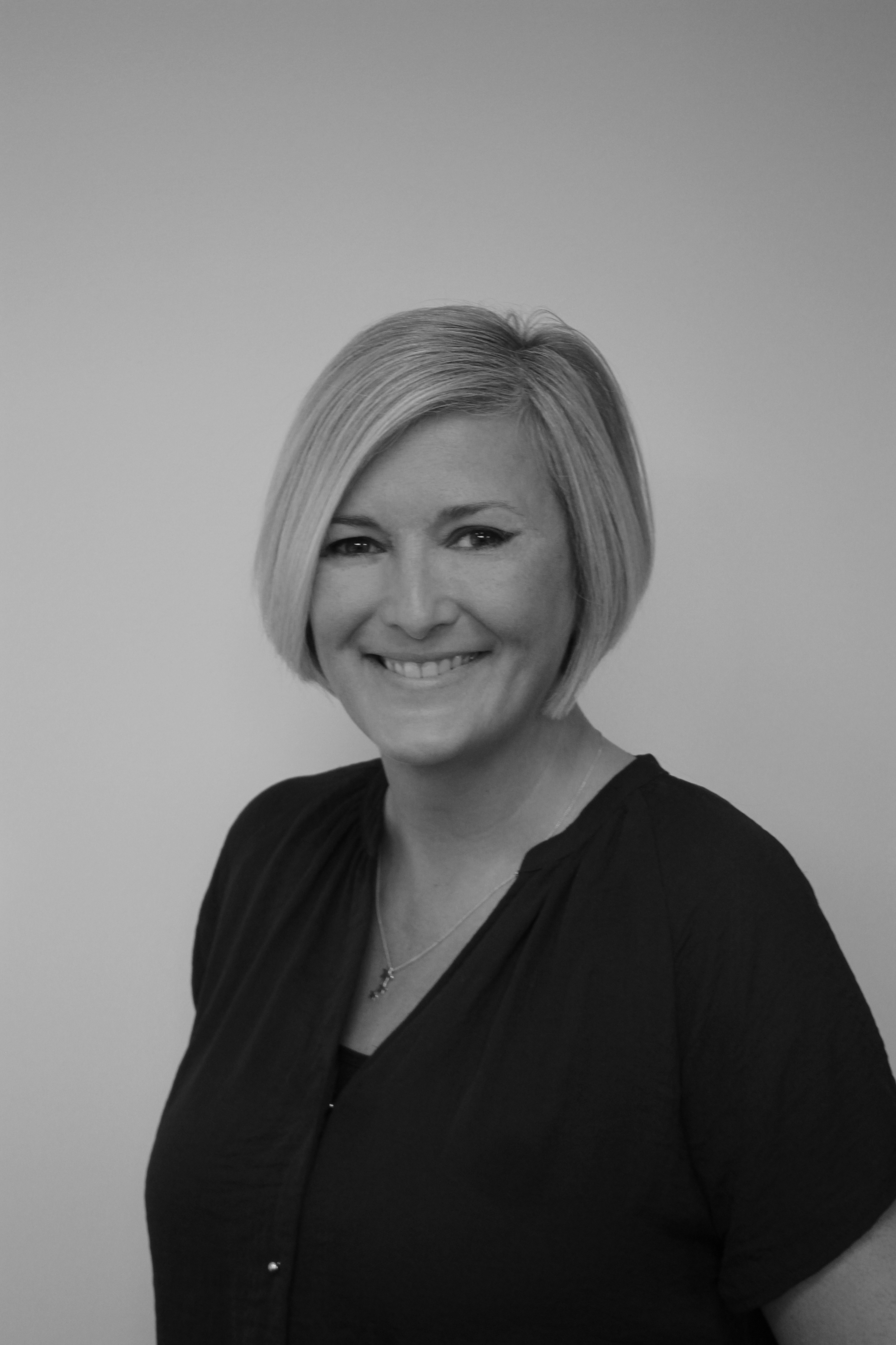 Jen has 18 years experience in the FMCG Industry having worked with customers to grow their categories YOY through marketing and development. Jen has extensive knowledge and experience in market analysis, consumer research and presentation creation and has led UK wide research plans implemented for FMCG customers.    Jen has superior skills in event and project management.