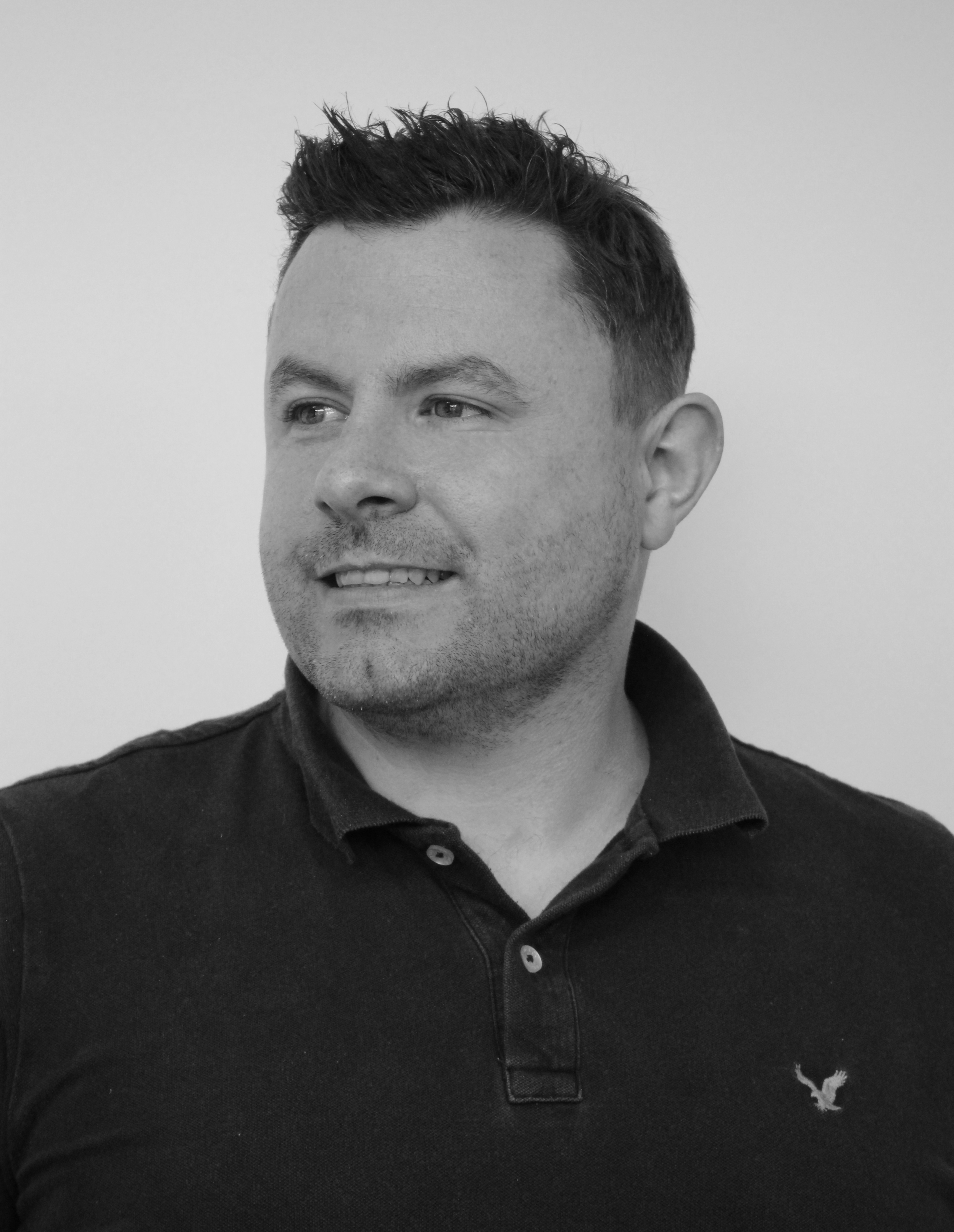 Gareth has over 10 years experience in the FMCG industry, specialising in retail, export and manufacturing, mostly in high impact commercial roles. Gareth consistently develops successful commercial strategies for sustainable business growth, new market entry and improving profitability .   Gareth has also developed and launched his own brand into the market.
