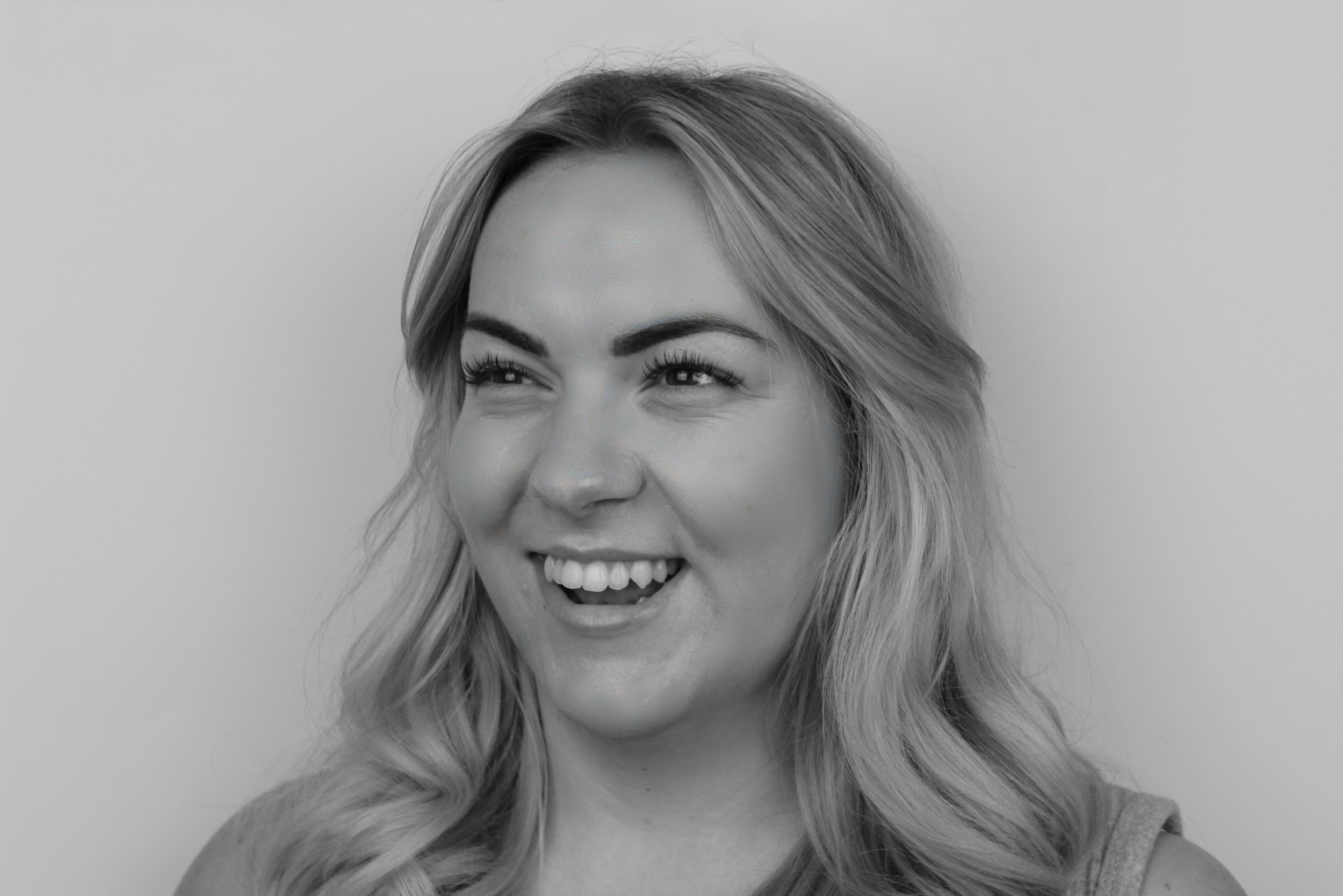 Lowri has recently graduated from the University of Manchester with a degree in Management specialising in Marketing. Lowri achieved a first class degree, with a particular focus on entrepreneurship, marketing strategy, consumer behaviour and CRM management.    She has a wealth of knowledge of marketing and experience in events and customer service.