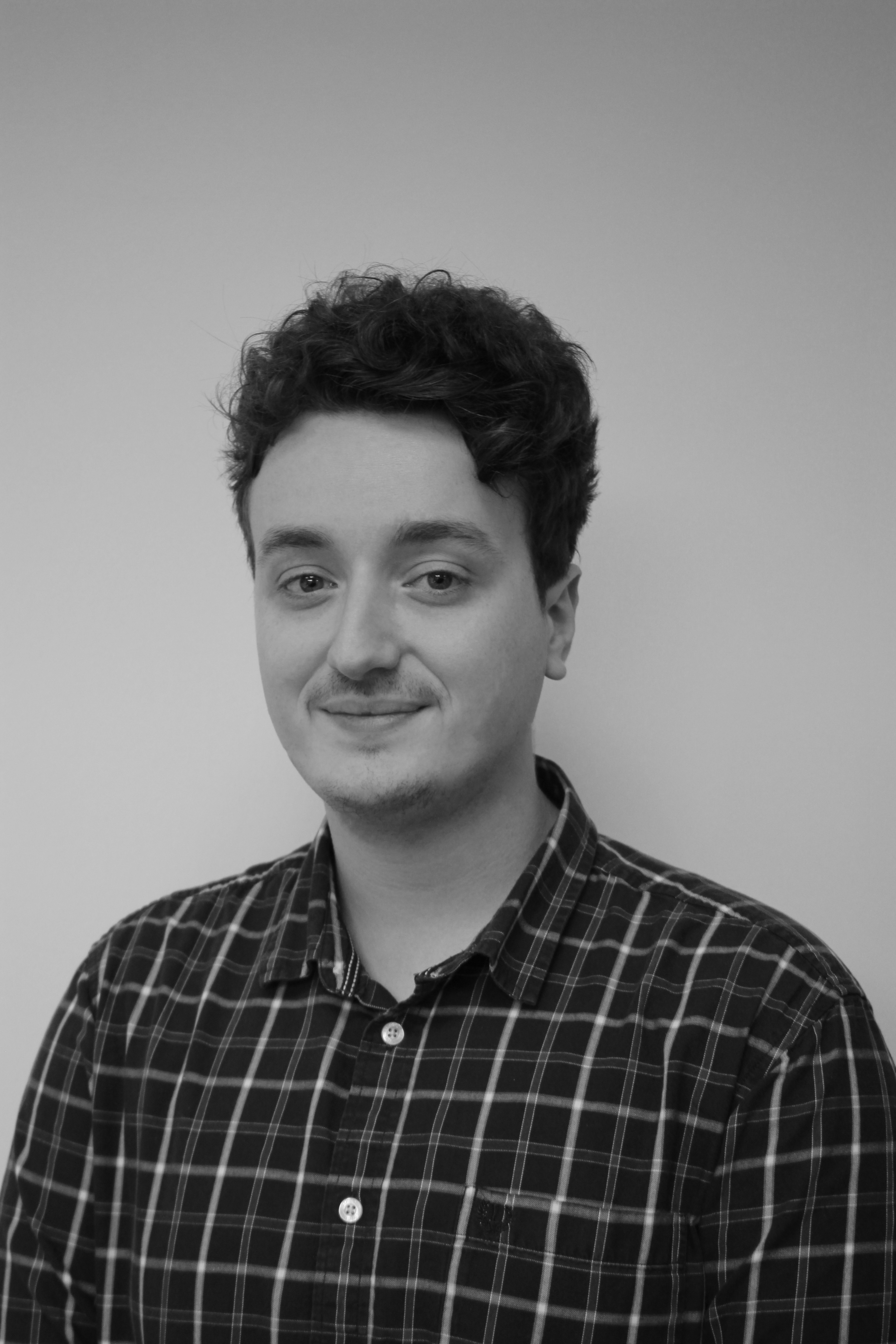 Matt has an in depth experience running social media channels for a global brand and a strong background in customer research. He works closely with the team to facilitate and support sector growth.    Responsible for researching current market trends and identifying new business.