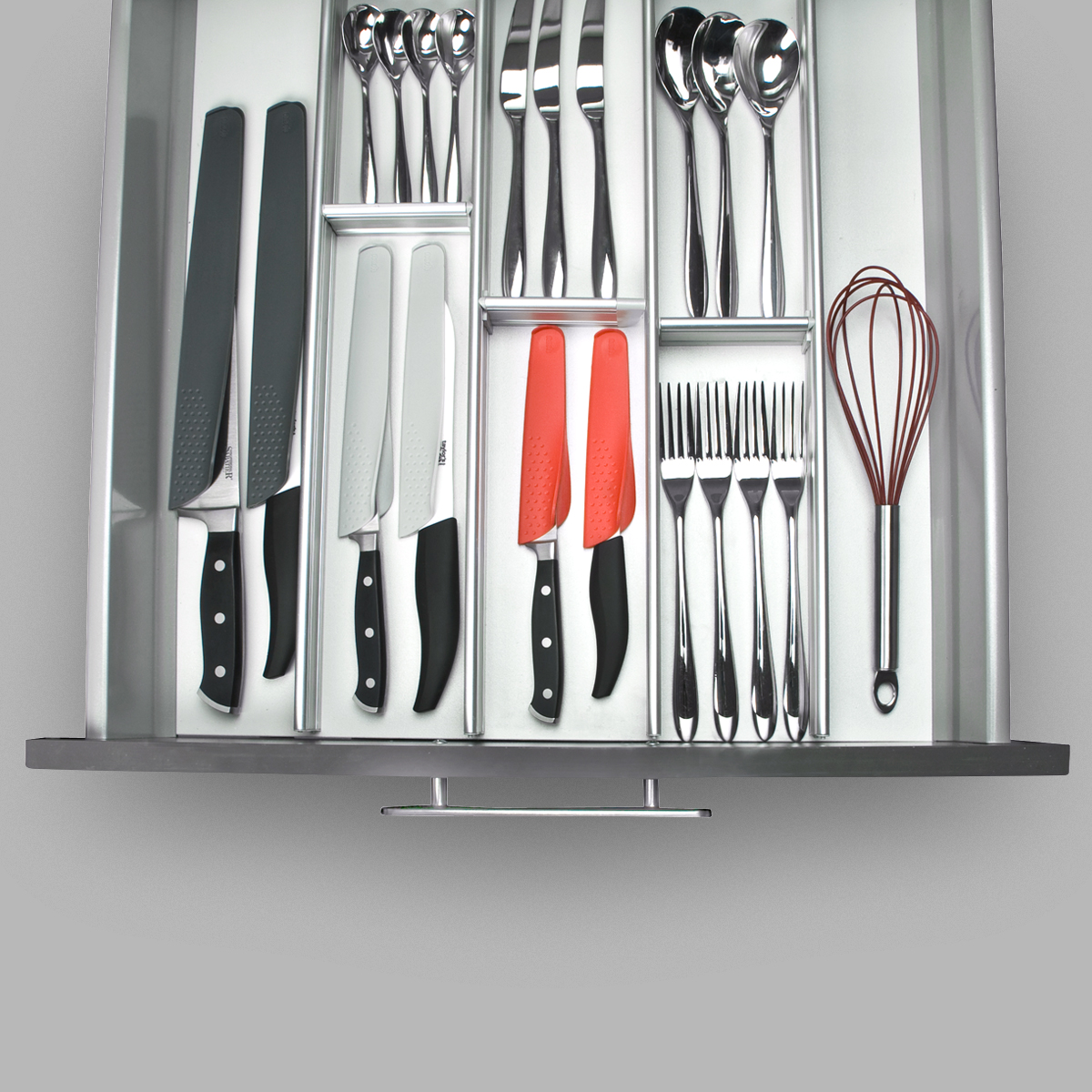 DRAWER Feature 1a.jpg