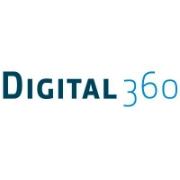 digital360-squarelogo-1568285075608.png