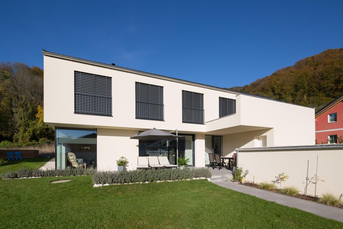 Haus_Mayrhofer_Innerschwand-3.jpg