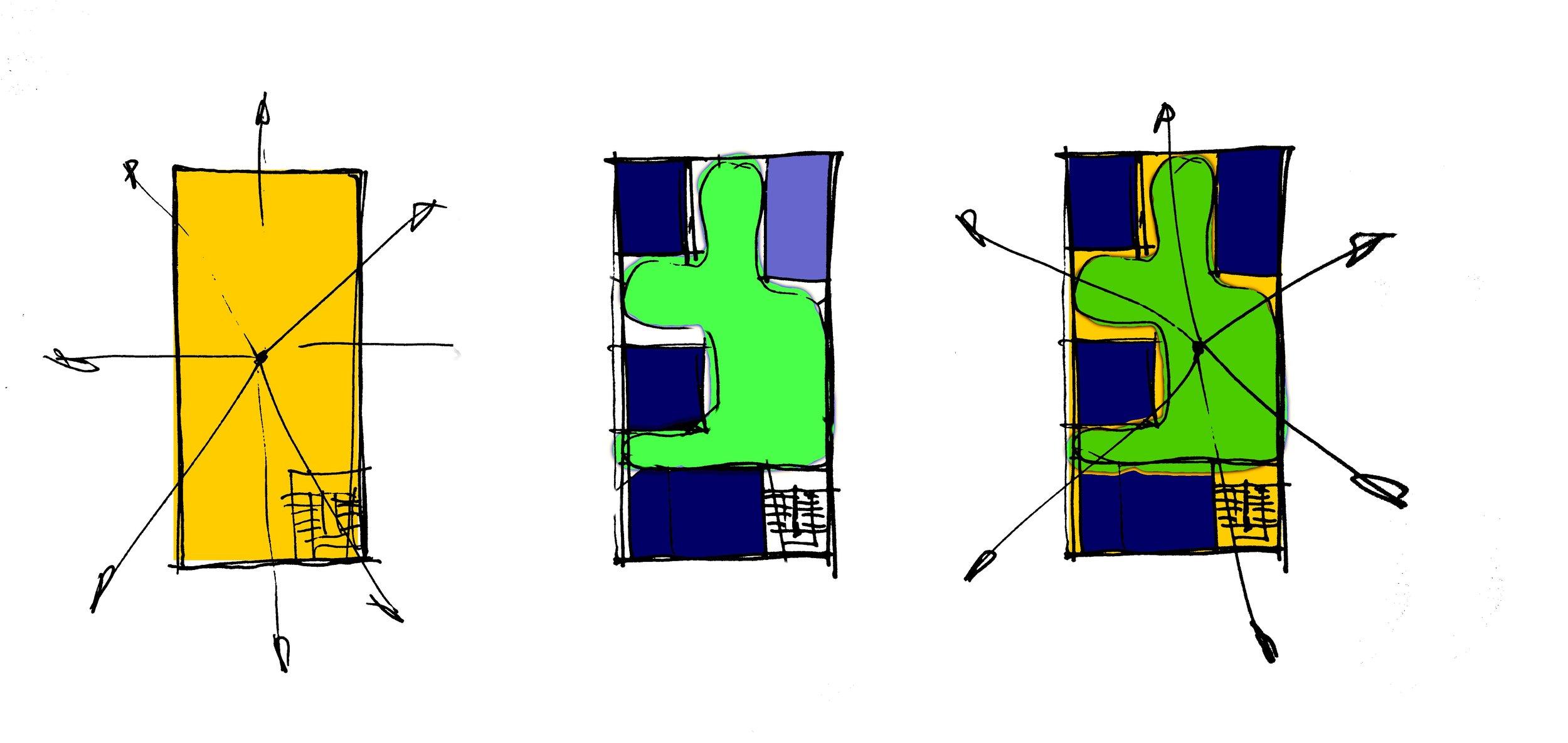 skizze.jpg
