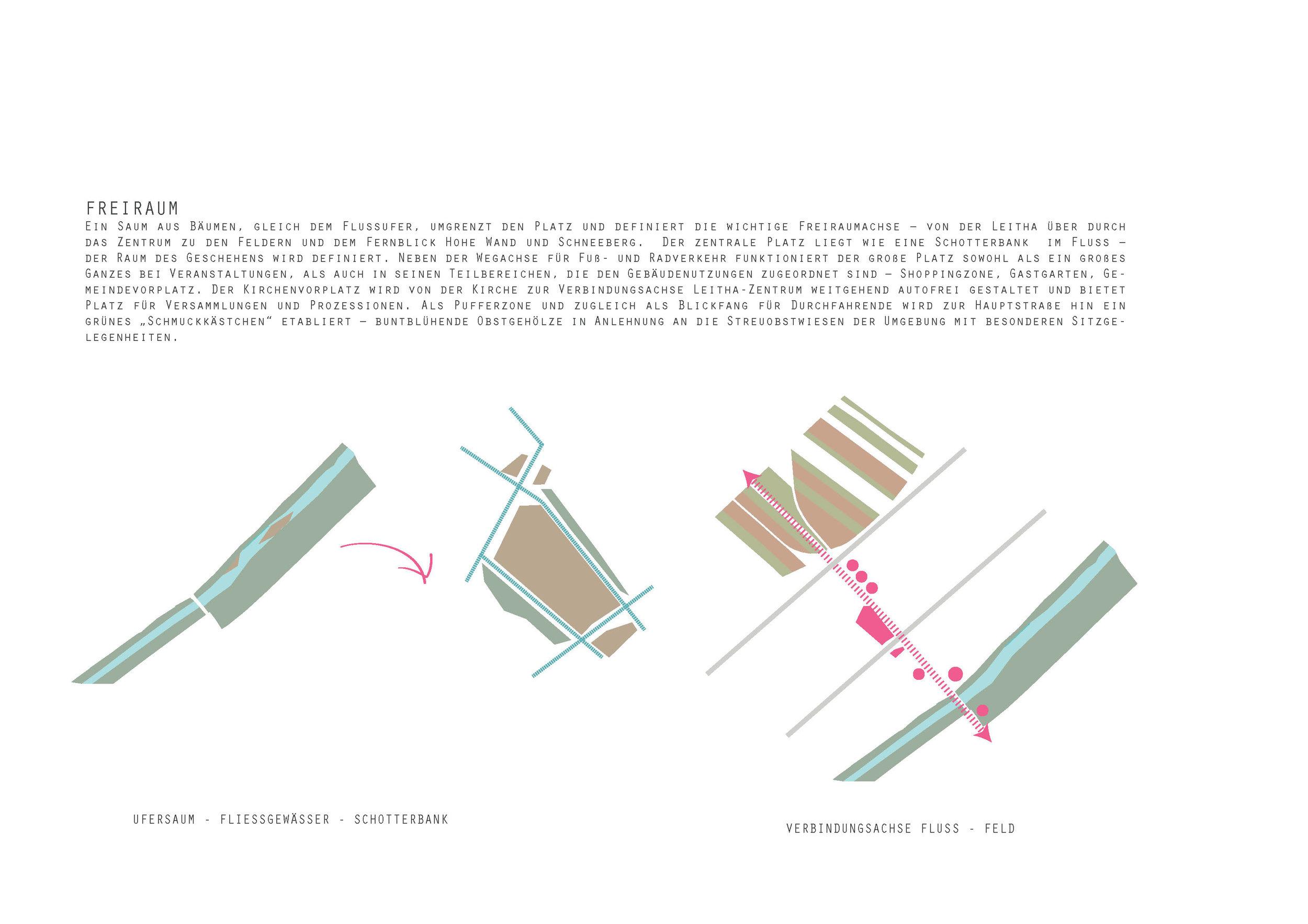 WTB_LANZ_A3_MAPPE(5)_Page_4.jpg