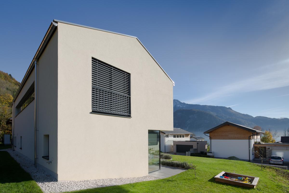 Haus_Mayrhofer_Innerschwand-7.jpg