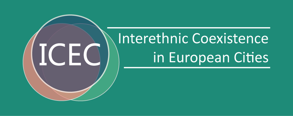 icec-logo-text_background.png