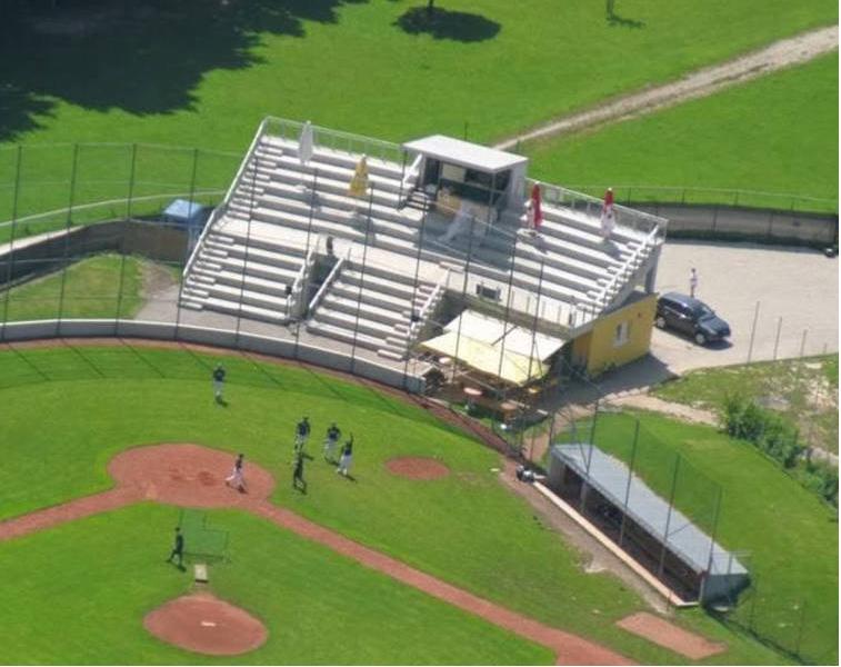 Screenshot_2019-03-21 HuB Baseball Attnang Puchheim(1).png
